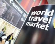 world-travel-market-5