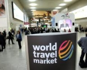 world-travel-market-6
