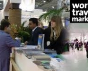 world-travel-market-7