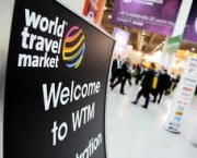 world-travel-market-9