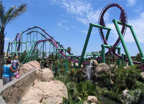 gold reef city3