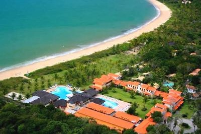 resort costa brasilis3