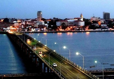 Turismo do Maranhao