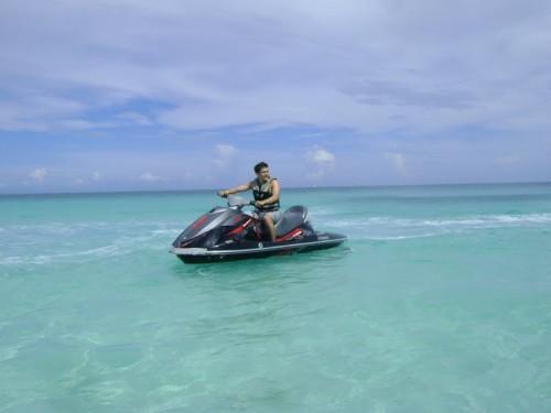 Aruba Caribe